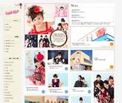 七五三レンタル衣装WEBカタログ|七五三のキャンディリッチ-Candy-Rich-2014-09-08-13-58-33