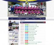 國學院栃木高校ラグビー部オフィシャルサイト-2014-09-08-14-22-35