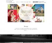 埼玉県久喜市の写真館|林写真館-2014-09-08-14-05-53